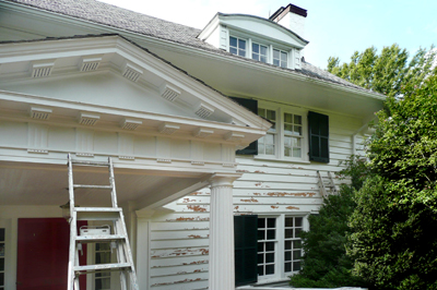 exterior painting professional painting contractor metro richmond. Black Bedroom Furniture Sets. Home Design Ideas